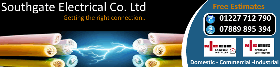 Southgate Electrical Co. Ltd